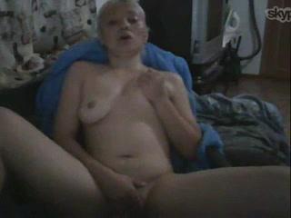 Russian Olesya livecam 5