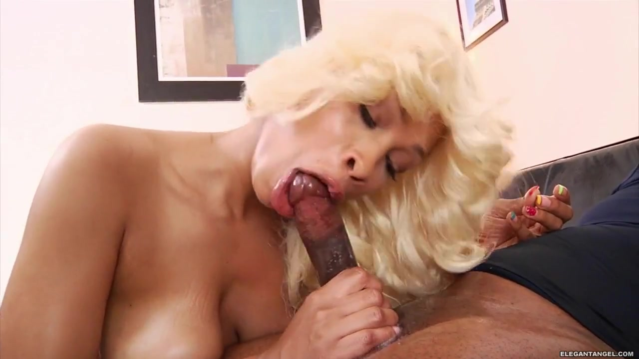Destiny Dream spreads her lips round this huge dick Gifxxx mom son
