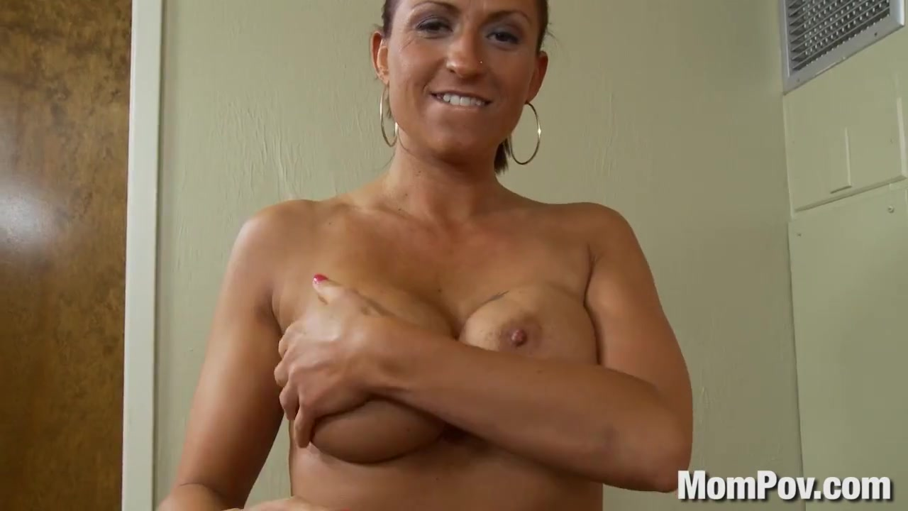 Amateur Swinger MILF in 1st porn Rock of love farrah nude