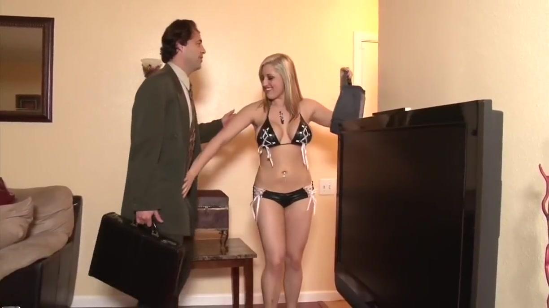 big tit blonde handjob ameesha patel hot pics