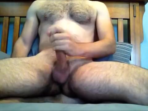 riding buttplug and jerking off until I cum Meet your new love