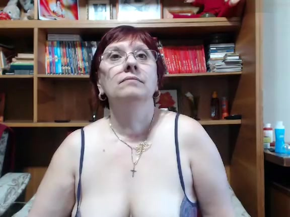 flamepussy intimate movie on 01/31/15 11:49 from chaturbate