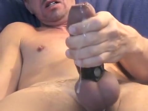 One, 2, Load! two Different cum shots in one vid. I want to search for you