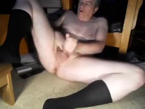For the dark sock paramours Jock boy tongue fuck