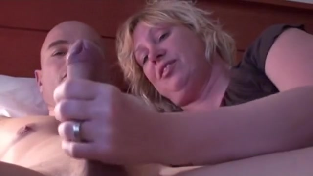 I have an outstanding couple of breasts, which is why I made this dilettante mother id like to fuck porn movie, in which I jerk and engulf a hard dong. cute and sexy girls from all around the world