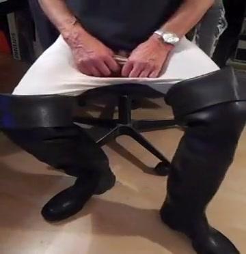 nlboots - waders (bata) sexy nude playboy playmates
