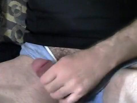 Baby Blues Redux aflam arabia lebnani hot porn