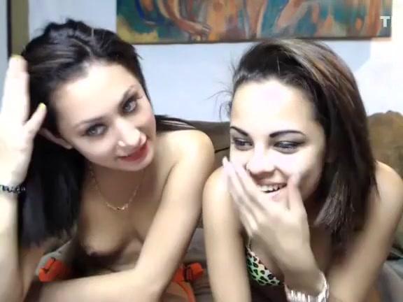 Orgas Lesbiean videoo porno