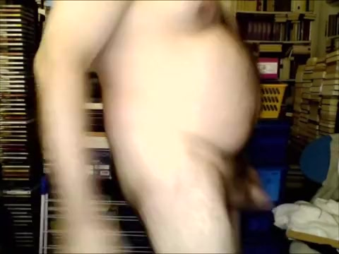fatso is having kinky fun Who has the biggest tits in porn