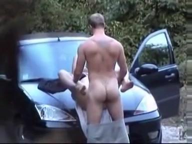 Alexis texas in butt fuck