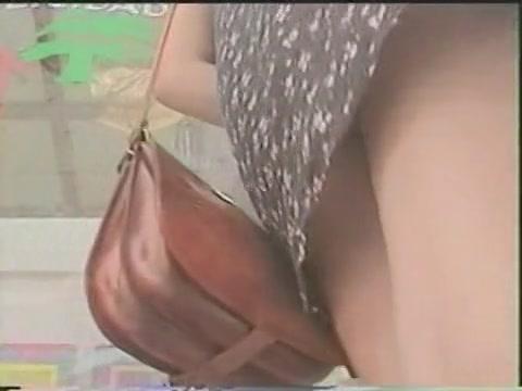 Stunning beautiful ass caught on a voyeurs hidden cam 3 min bukkake vidz