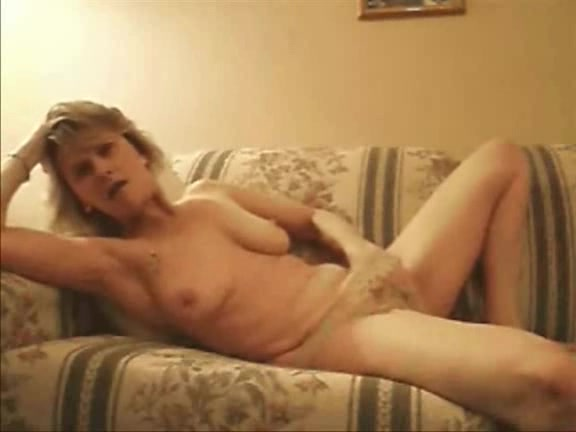 Blonde mature masturbating Porn Movies Big Cook