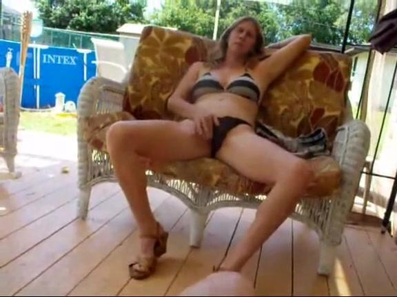 kit56 - kitty wife black cuckold porn