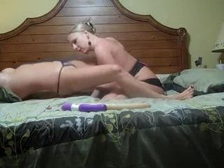 Lesbian demisexual