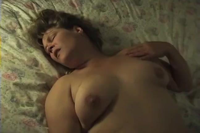heather masturbating.