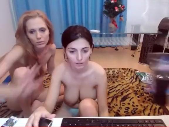 Galleries masturbated Lesbi xxx