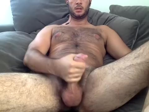 Fascinating boy is jerking in the bedroom and memorializing himself on webcam search anal hairy amateur classic free homemade vintage 1