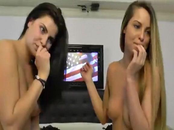 Porno lickinh moved Lesbianx
