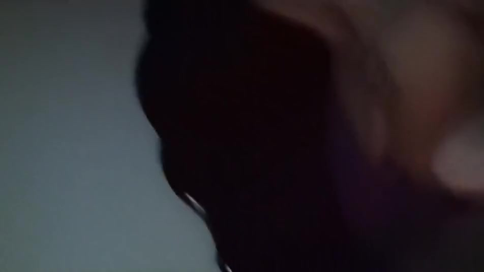 Videos Lesbiam fuckd fuckd