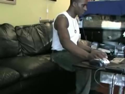 See Techboy during the time that this guy Cams showing off his 10 inch wang Ebony big booty sites
