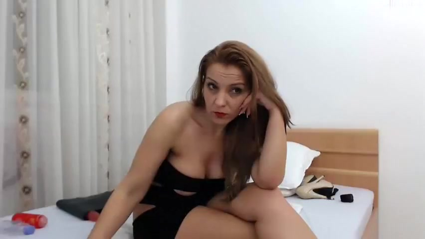 nicole2sexy intimate record on 01/15/15 18:59 from chaturbate Mature homemade video