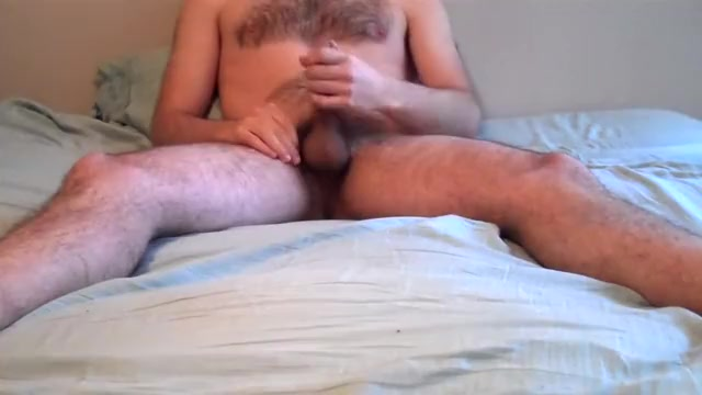 cub jerk with dildo Asian girl and black man