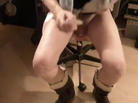 nlboots - rubber boots tila tequilla naked video