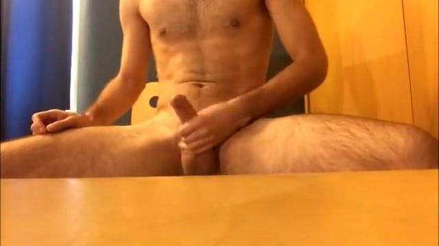 Icejack and Dildo Solo free sex naked template for website