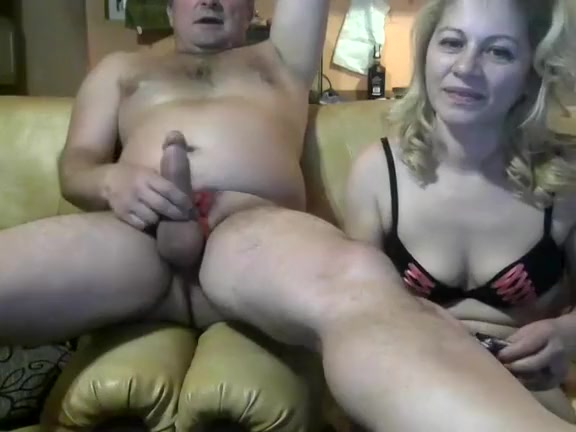 debyandmitsy4love secret movie scene on 01/15/15 19:01 from chaturbate Chelsie rae gangbang my face 4