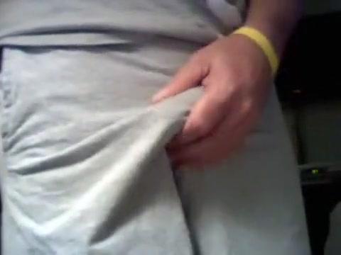 hard cock photos of naked mature girl