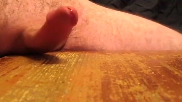 Jerk n Hump w two cums Rihana Sex Video Download