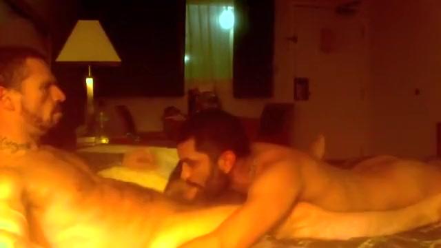 Hotel Suck/Fuck wicked xenia du double penetration indian porn pics 2