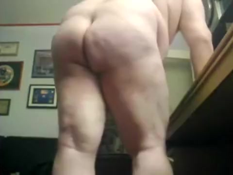 chunky like it large and larger Big dick cocksucking blowjob