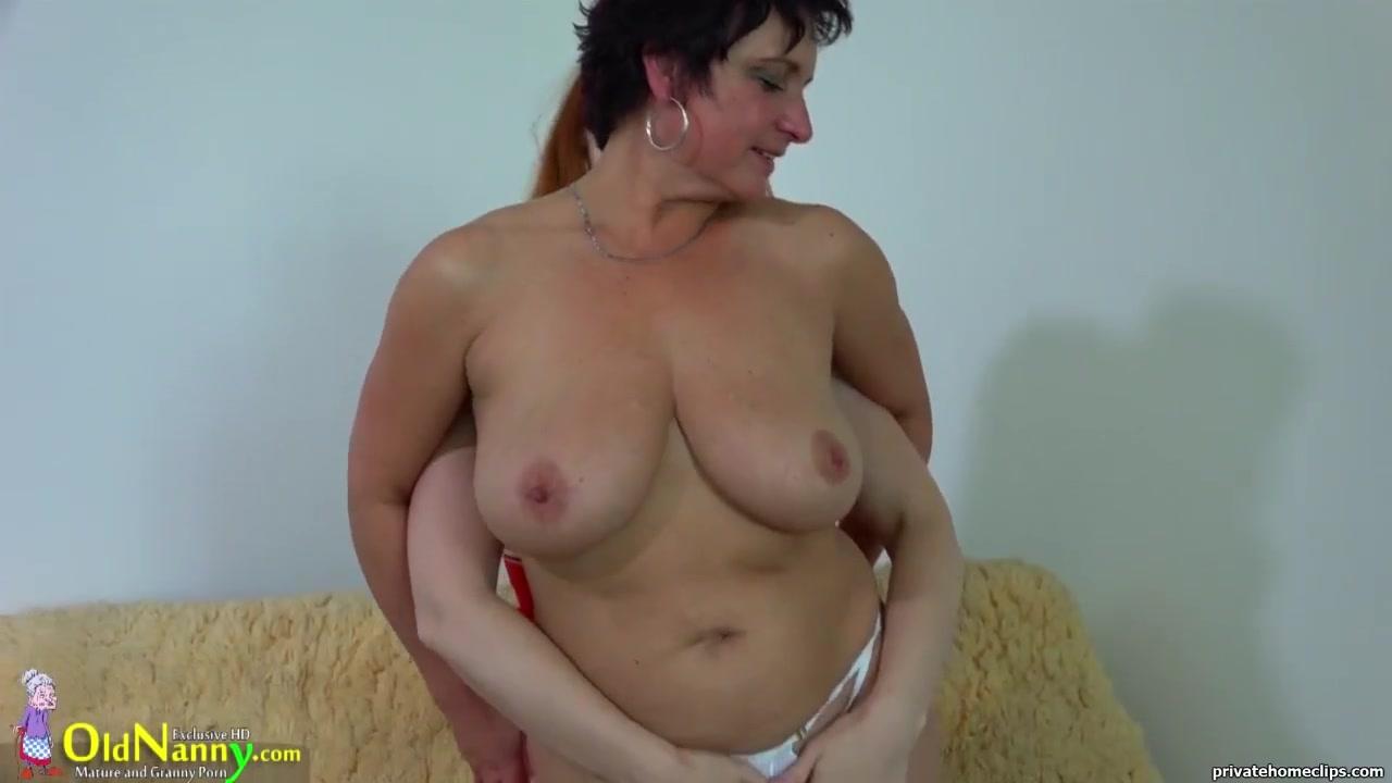 Porn lickinh webcam Lesbiian