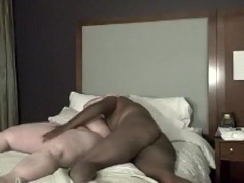 Deep fuck - 1 Www Xxxxe Hd