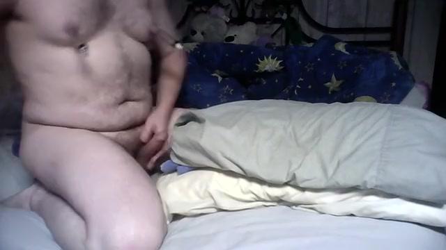 Humping and pumping on Christmas morning ,) 2014 big boob good fuck