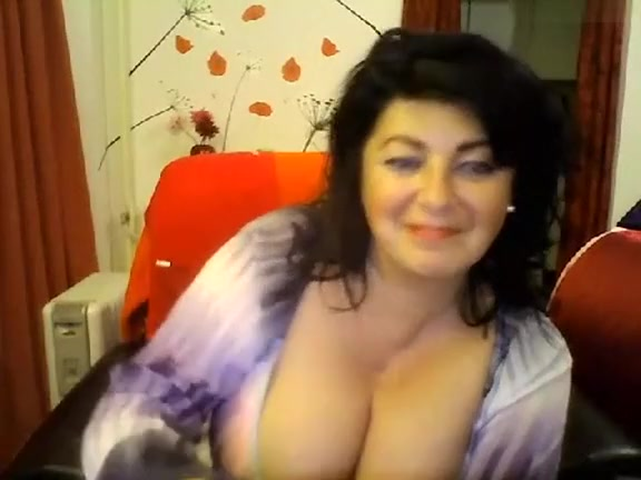 hotsexexpert non-professional record on 01/07/15 16:16 from chaturbate Orgasm Creamy Girl