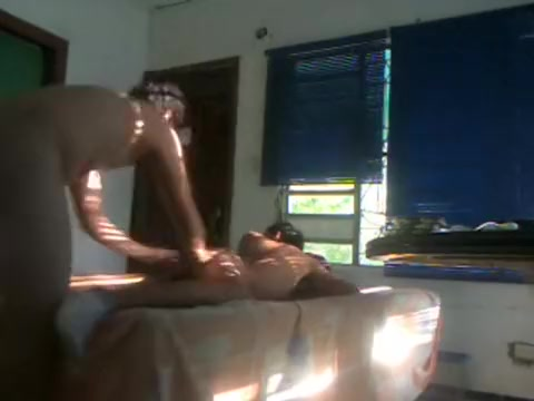 Tarde de cogida rica 1 naked sleeping womens video
