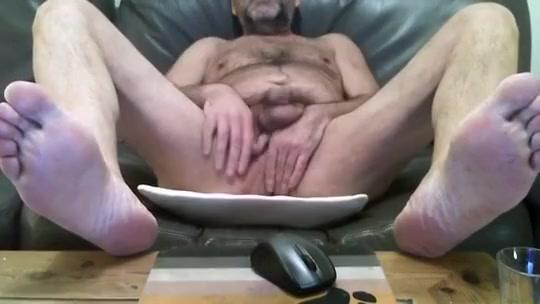 Daddy spielt mit seinem Schwanz Ebony porn videos free downloads