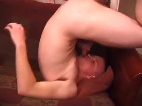 Alex performing selfsuck porn sex with secretary