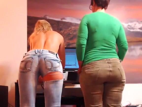 Hot deepika padukone photo sex