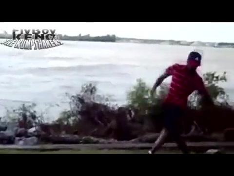 Fabulous twerking web camera dance episode Albany body rub