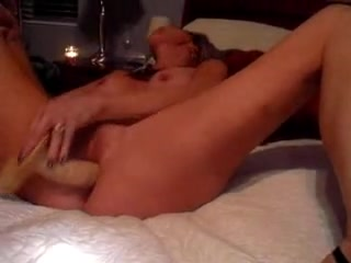 solo whore. free porn t and a