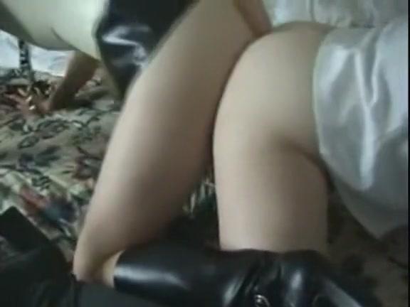 Porn anime video hentai