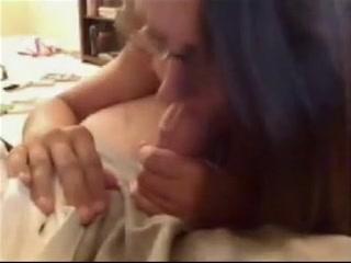 For Free sensual women porn