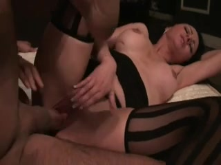 Brit Mother Id Like To Fuck Floozy 1 i banged my friends mom