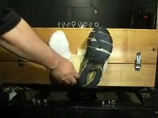 Likewise ticklish!! Columbia women porn