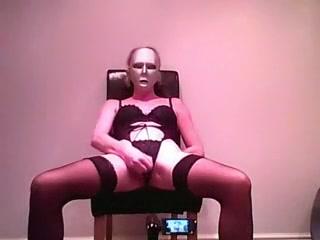 Rec on web livecam but i enjoyed it have u ? Masturbation with pumpkins