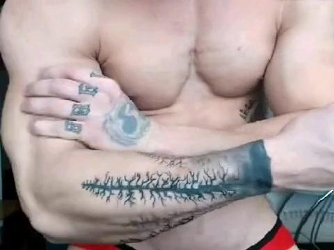 Disrobe Susmita sen nude fuking