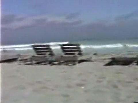 South Beach japanese massage search 3